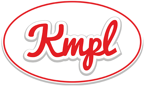 KMPL: Yes Peanut Oil